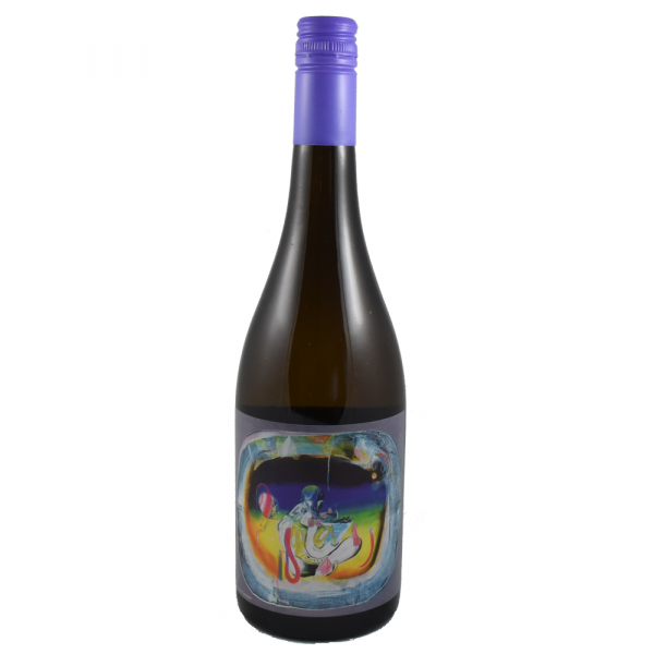 BIO Chardonnay trocken